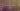 "PANEL DISKUSIJA ""TECH DEEP DIVE: STARTUP YOUR IDEA"" U OKVIRU STARTUP3 PROJEKTA"