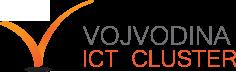 Vojvodina ICT cluster